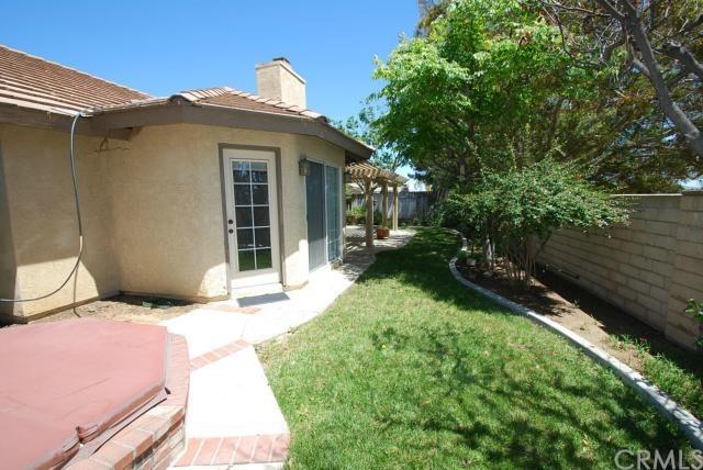 Closed | 22803 Sweet Pea Circle Moreno Valley, CA 92557 19