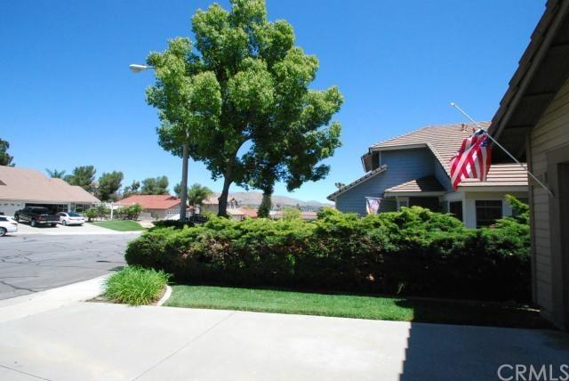 Closed | 22803 Sweet Pea Circle Moreno Valley, CA 92557 21