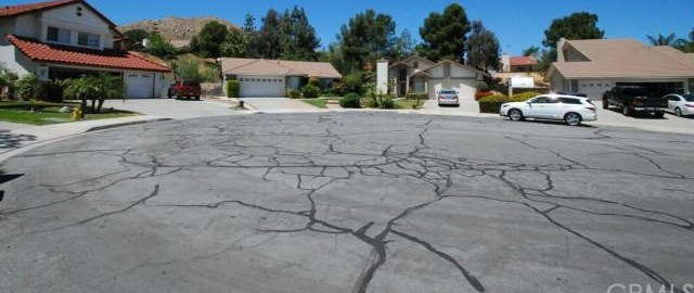 Closed | 22803 Sweet Pea Circle Moreno Valley, CA 92557 23