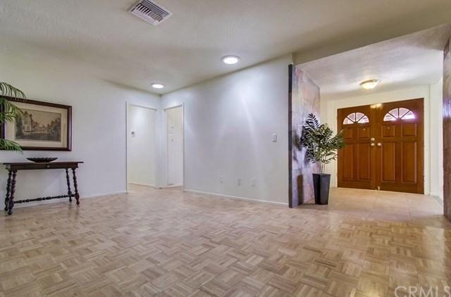 Closed | 5551 Vinmar Avenue Rancho Cucamonga, CA 91701 4