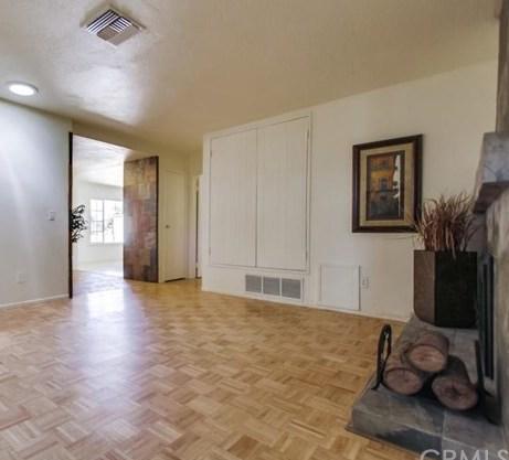 Closed | 5551 Vinmar Avenue Rancho Cucamonga, CA 91701 5
