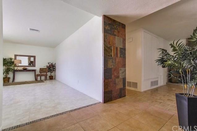 Closed | 5551 Vinmar Avenue Rancho Cucamonga, CA 91701 6