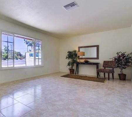 Closed | 5551 Vinmar Avenue Rancho Cucamonga, CA 91701 7