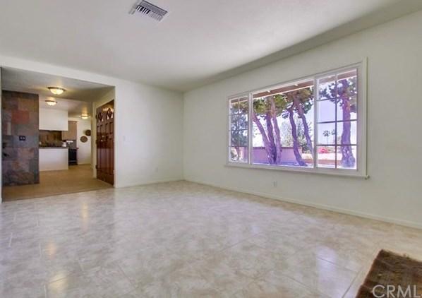 Closed | 5551 Vinmar Avenue Rancho Cucamonga, CA 91701 8