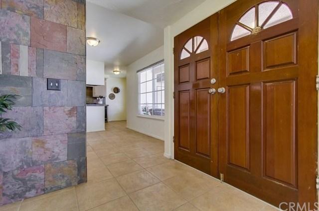 Closed | 5551 Vinmar Avenue Rancho Cucamonga, CA 91701 9