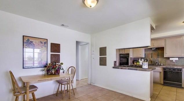Closed | 5551 Vinmar Avenue Rancho Cucamonga, CA 91701 10