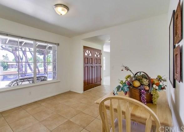 Closed | 5551 Vinmar Avenue Rancho Cucamonga, CA 91701 11