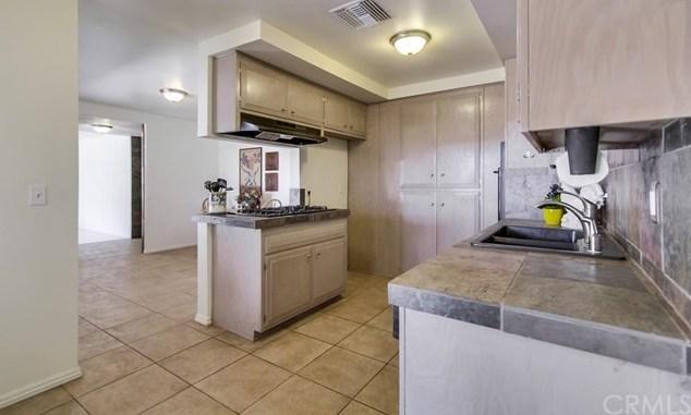 Closed | 5551 Vinmar Avenue Rancho Cucamonga, CA 91701 13