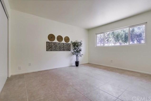 Closed | 5551 Vinmar Avenue Rancho Cucamonga, CA 91701 16
