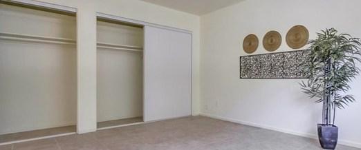 Closed | 5551 Vinmar Avenue Rancho Cucamonga, CA 91701 17