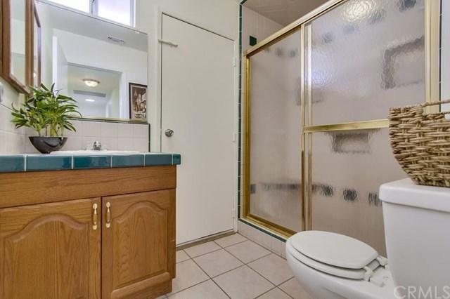 Closed | 5551 Vinmar Avenue Rancho Cucamonga, CA 91701 23
