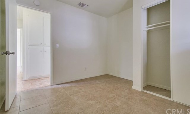 Closed | 5551 Vinmar Avenue Rancho Cucamonga, CA 91701 24