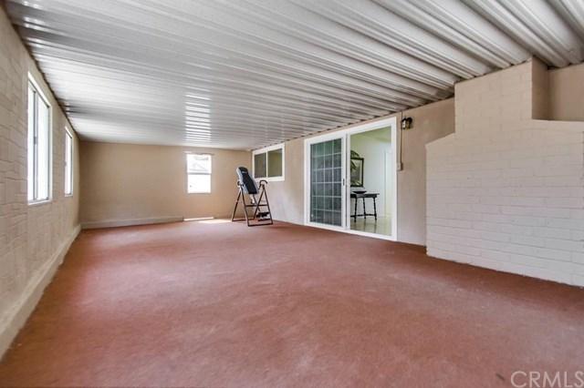 Closed | 5551 Vinmar Avenue Rancho Cucamonga, CA 91701 27