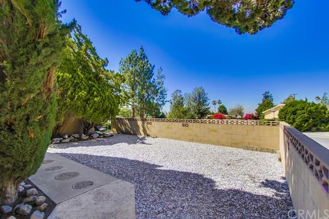 Closed | 5551 Vinmar Avenue Rancho Cucamonga, CA 91701 28