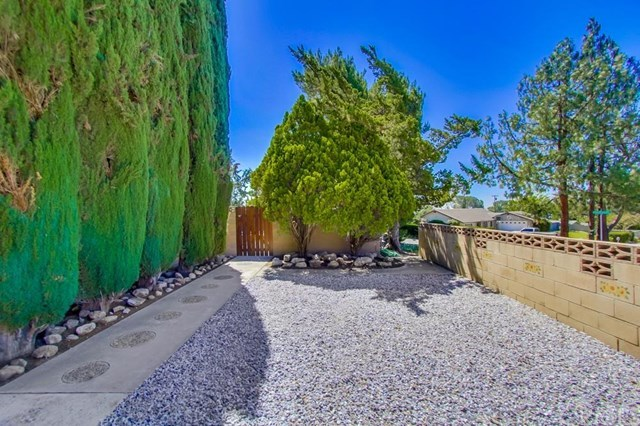 Closed | 5551 Vinmar Avenue Rancho Cucamonga, CA 91701 29