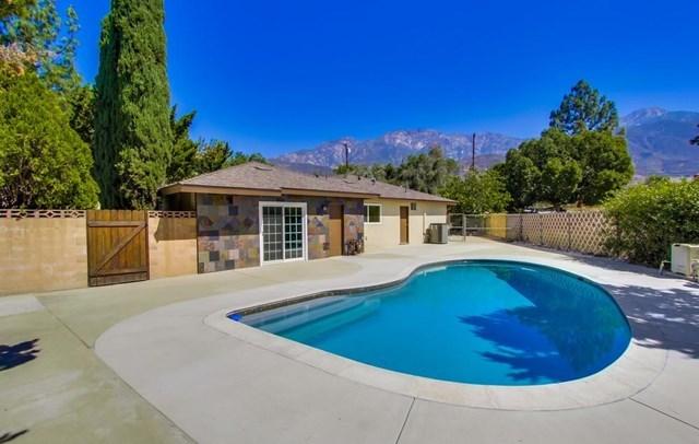 Closed | 5551 Vinmar Avenue Rancho Cucamonga, CA 91701 30