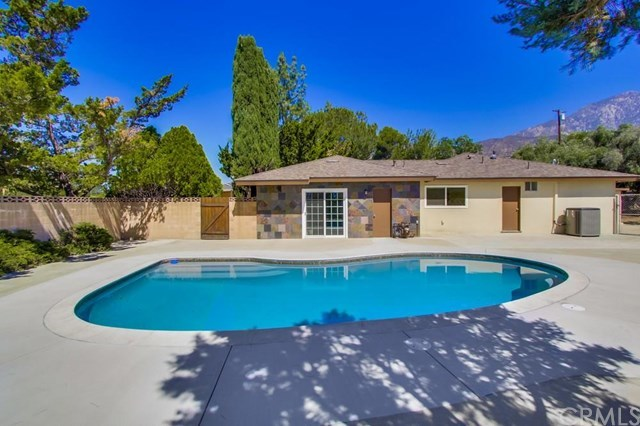 Closed | 5551 Vinmar Avenue Rancho Cucamonga, CA 91701 31