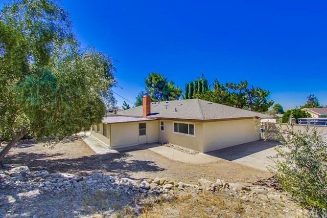 Closed | 5551 Vinmar Avenue Rancho Cucamonga, CA 91701 33