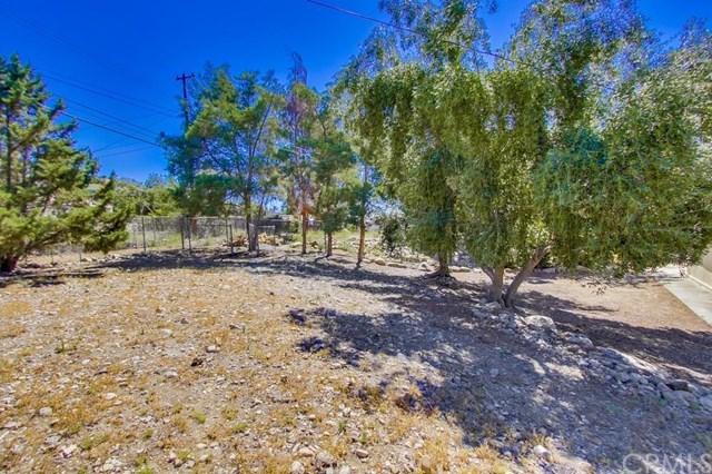 Closed | 5551 Vinmar Avenue Rancho Cucamonga, CA 91701 34