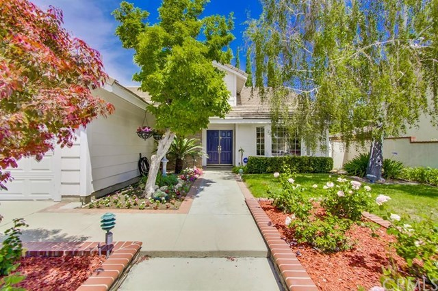 Closed | 975 Pineridge Street Upland, CA 91784 2