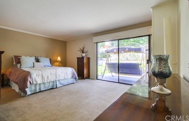 Closed | 975 Pineridge Street Upland, CA 91784 17