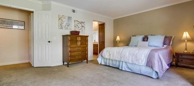Closed | 975 Pineridge Street Upland, CA 91784 19