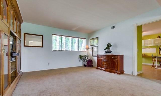 Closed | 975 Pineridge Street Upland, CA 91784 24
