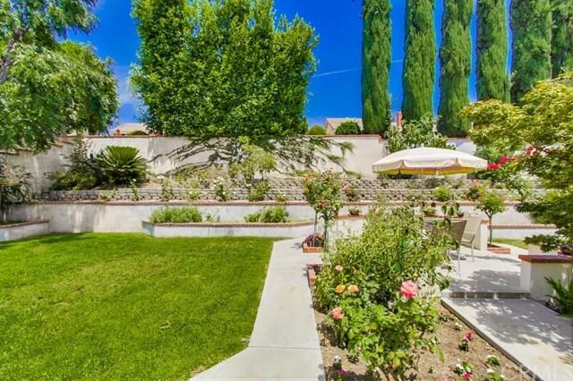 Closed | 975 Pineridge Street Upland, CA 91784 34