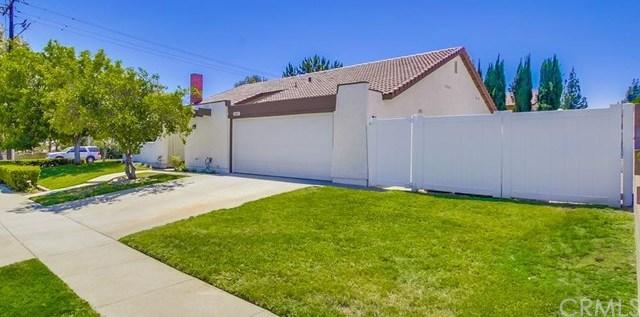 Closed | 1303 N Erin Avenue Upland, CA 91786 1