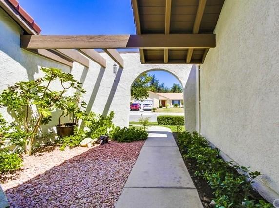 Closed | 1303 N Erin Avenue Upland, CA 91786 5