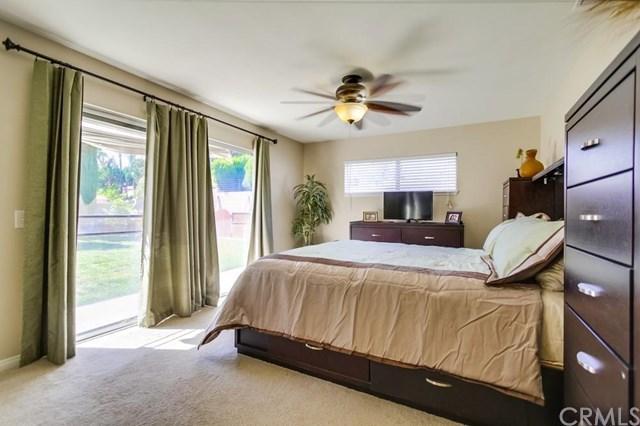 Closed | 1303 N Erin Avenue Upland, CA 91786 19