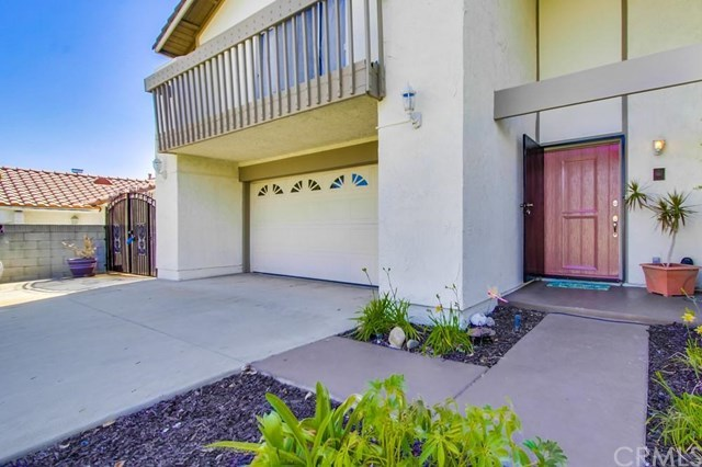 Closed | 1347 Wilson Avenue Upland, CA 91786 2