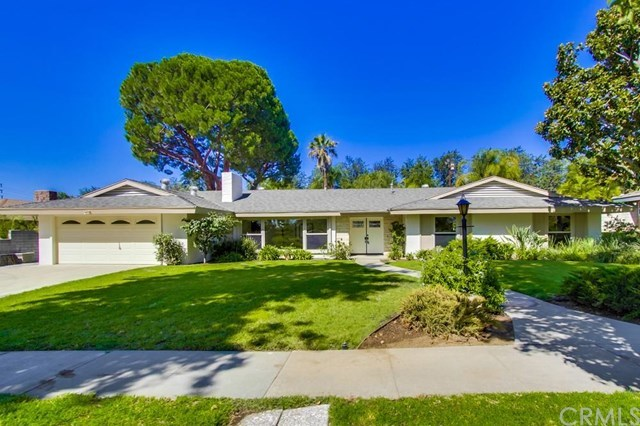 Closed | 1627 N 1st Avenue Upland, CA 91784 0