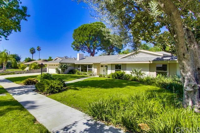 Closed | 1627 N 1st Avenue Upland, CA 91784 1