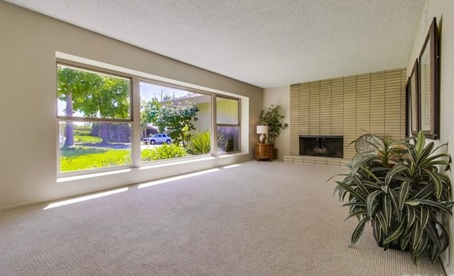 Closed | 1627 N 1st Avenue Upland, CA 91784 4