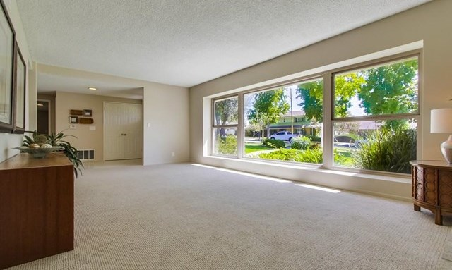 Closed | 1627 N 1st Avenue Upland, CA 91784 6