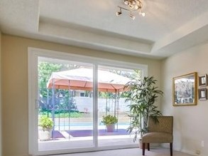 Closed | 1627 N 1st Avenue Upland, CA 91784 7
