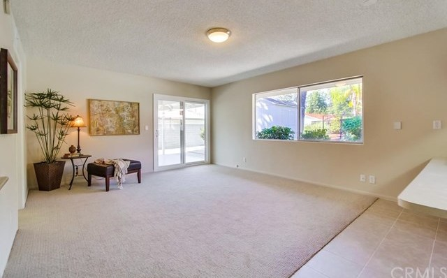Closed | 1627 N 1st Avenue Upland, CA 91784 13