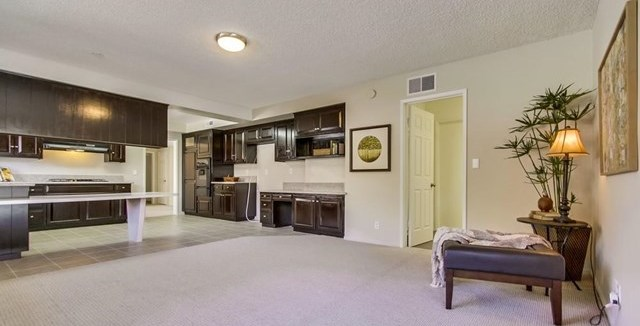Closed | 1627 N 1st Avenue Upland, CA 91784 15