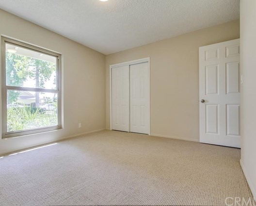 Closed | 1627 N 1st Avenue Upland, CA 91784 25