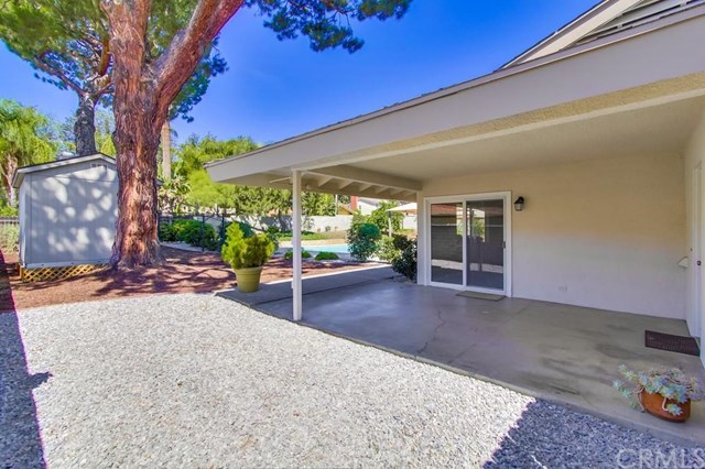 Closed | 1627 N 1st Avenue Upland, CA 91784 28