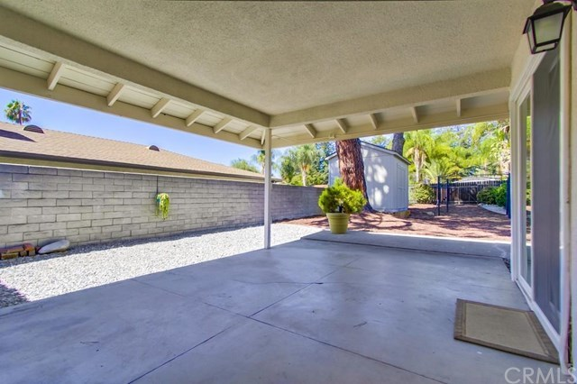 Closed | 1627 N 1st Avenue Upland, CA 91784 29