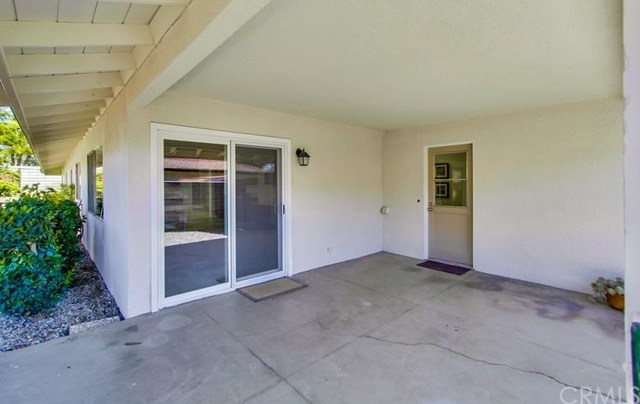 Closed | 1627 N 1st Avenue Upland, CA 91784 30