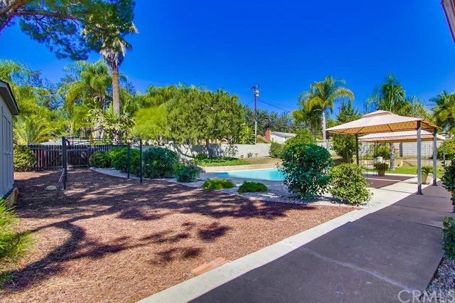 Closed | 1627 N 1st Avenue Upland, CA 91784 31