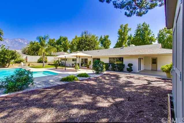 Closed | 1627 N 1st Avenue Upland, CA 91784 33
