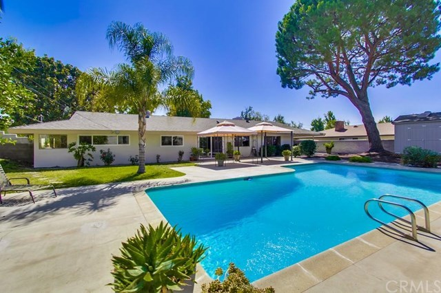 Closed | 1627 N 1st Avenue Upland, CA 91784 35
