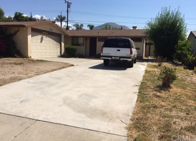 Closed | 5339 Elmwood Road San Bernardino, CA 92404 0
