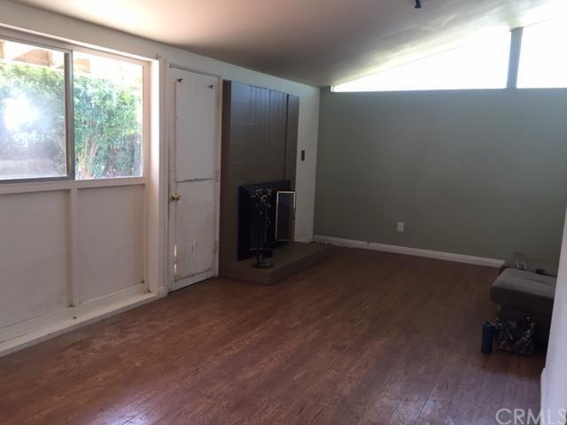 Closed | 5339 Elmwood Road San Bernardino, CA 92404 6