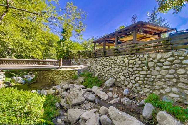 Closed | 27 Mt Baldy Road Mt Baldy, CA 91759 23