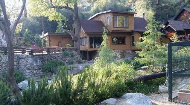 Closed | 27 Mt Baldy Road Mt Baldy, CA 91759 34